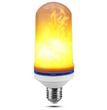 LED LÁNG EFFEKT E27 6W