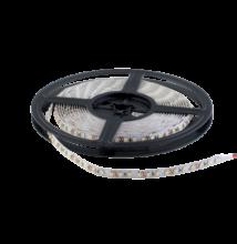LED SZALAG SMD3528 9,6W 120PCS/M IP20 6000-6500K 5 MÉTER