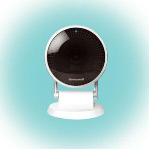 LYRIC™ C2 WI-FI-s Biztonsági kamera