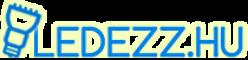 Ledezz.hu Kft