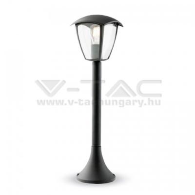 E27 lámpatest 60cm
