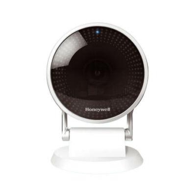 Honeywell LYRICS™ C2 WI-FI-s biztonsági kamera