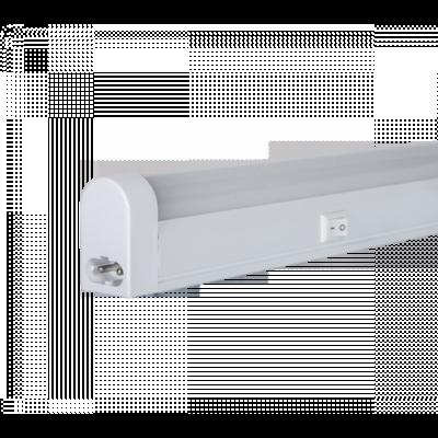 LED LÁMPATEST T5 14W 4000K 230V 860mm FEHÉR