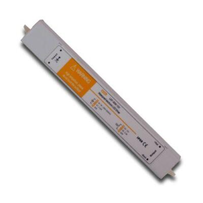 30W tápegység 12V DC IP65