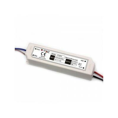 75W tápegység 12V DC IP65