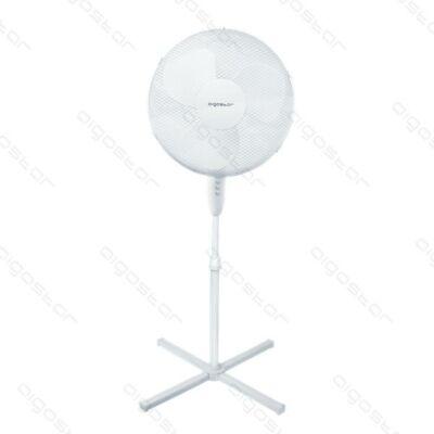 Elektronikus állványos ventilátor 40W