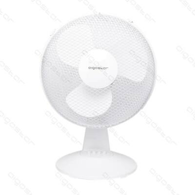 Asztali ventillátor 25W