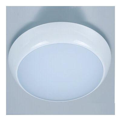 Mennyezeti lámpa/vészvill/ 15W Samsung chip