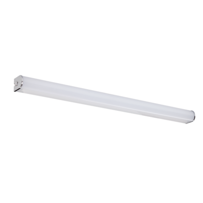 TÜKRÖS LED LÁMPATEST 20W 4000K L900mm