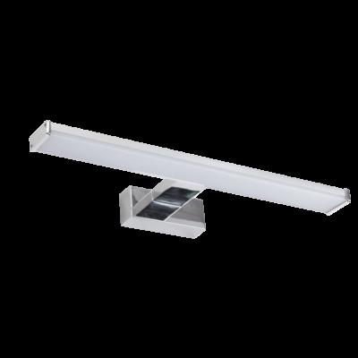 MIRROR LIGHT LED FIXTURE 8W 2700K L400mm