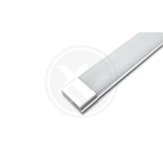 LED lámpa IP20 Nadir 120cm 36W 4000K