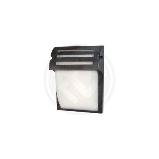 Kalio lámpatest E27