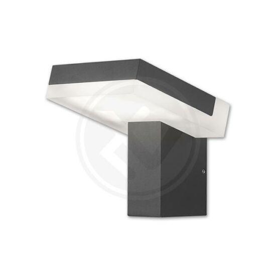 LED Lango 7,5 W-os építészeti lámpatest