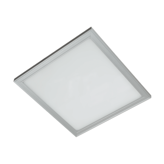LED PANEL 48W 4000K-4300K 595MM/595MM