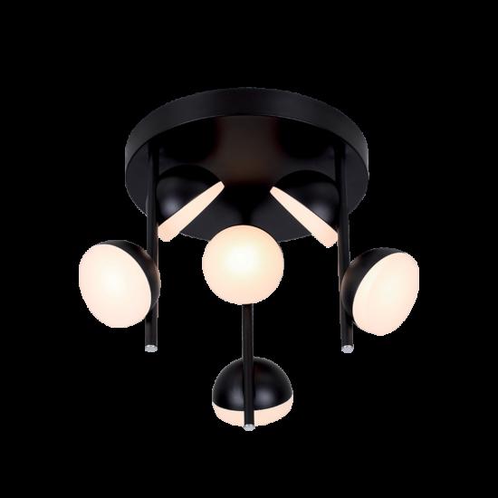 OLIVIA CSILLÁR  LED 42W / 3000K D430XH300mm