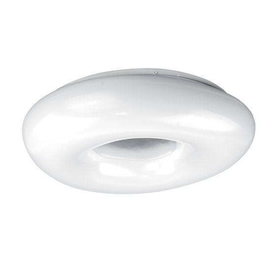 DONUT LED CEILING LAMP 20W 4000K D285