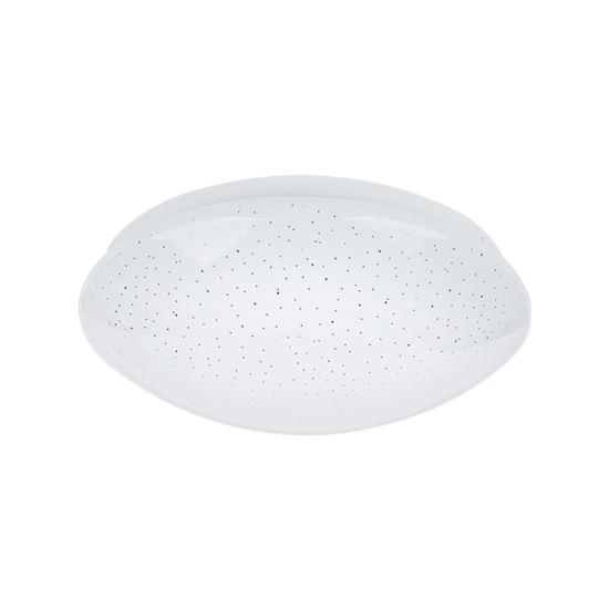 LED CEILING LAMP SHINE 12W SMD2835 D330