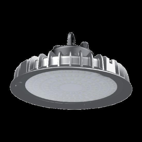 STELLAR DUBLIN SMD LED HIGH BAY 100W 5500K IP65
