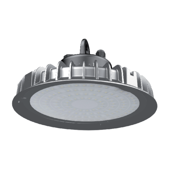 STELLAR DUBLIN SMD LED HIGH BAY 150W 5500K IP65