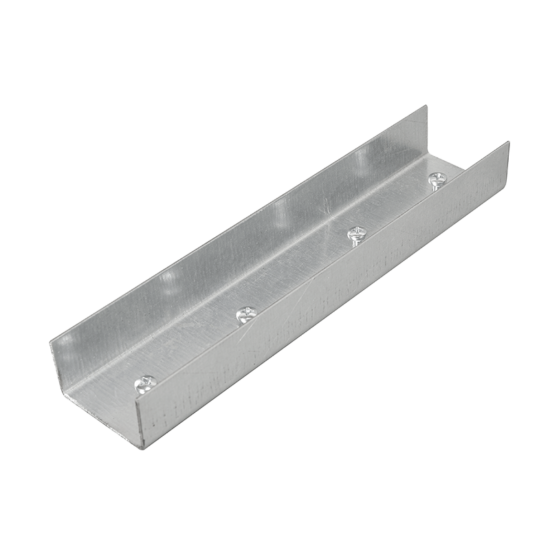 CONNECTOR S48/S77