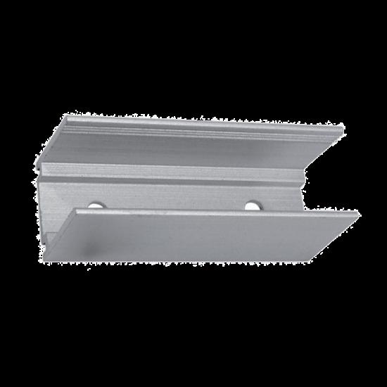 FIXING BRACKET FOR LED NEON FLEX