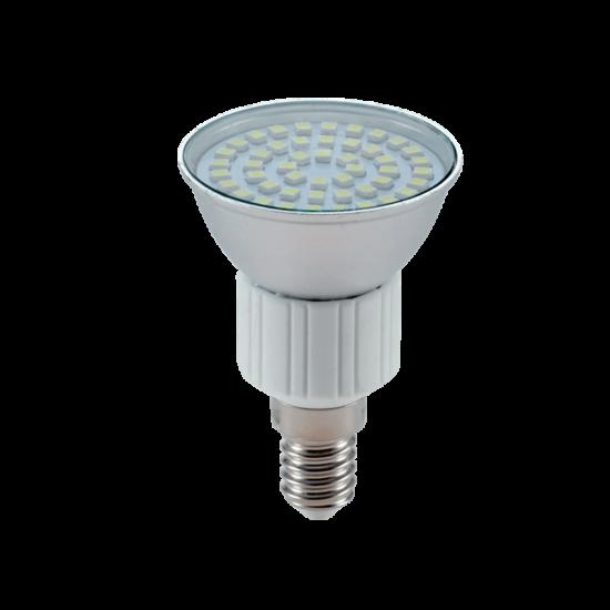 LED48SMD 3,5W E14 230V MELEG