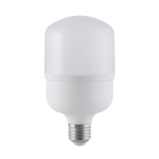 LED SMD2835 50W E27 230V 6400K