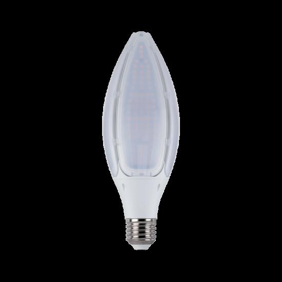 HIGH POWER LED LAMP 40W 6500K