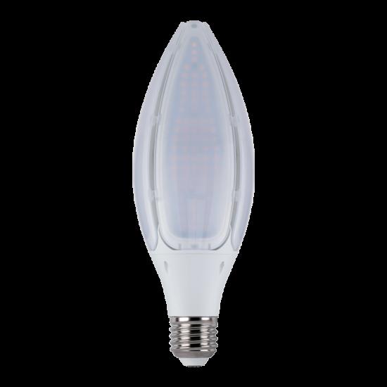 HIGH POWER LED LAMP 60W 6500K