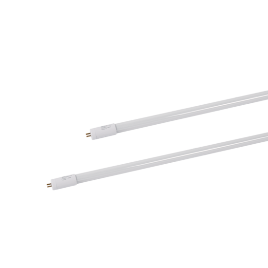 LED TUBE T5 G5 10W 549mm COLD WHITE SINGLE POWER