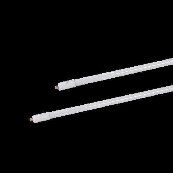 LED TUBE T5 G5 20W 1149mm WHITE SINGLE POWER