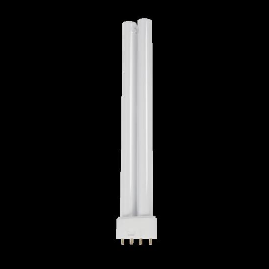 PLL LED 2G11 20W 5500K 530mm