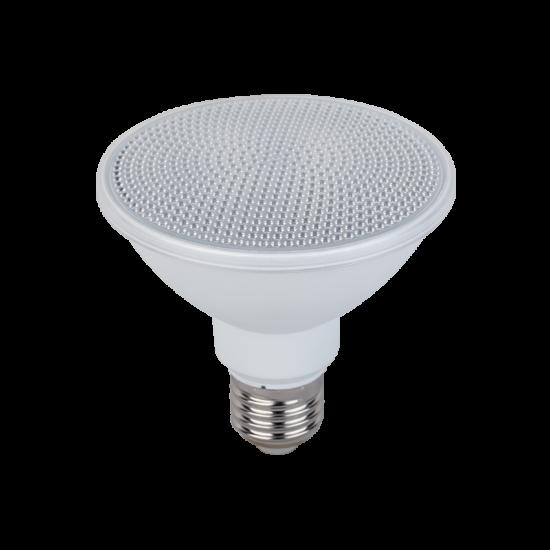 LED LAMP PAR30 15W E27 2700K