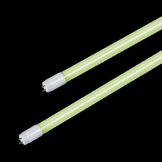 LED TUBE FOR VEGETABLES 9W 600mm T8