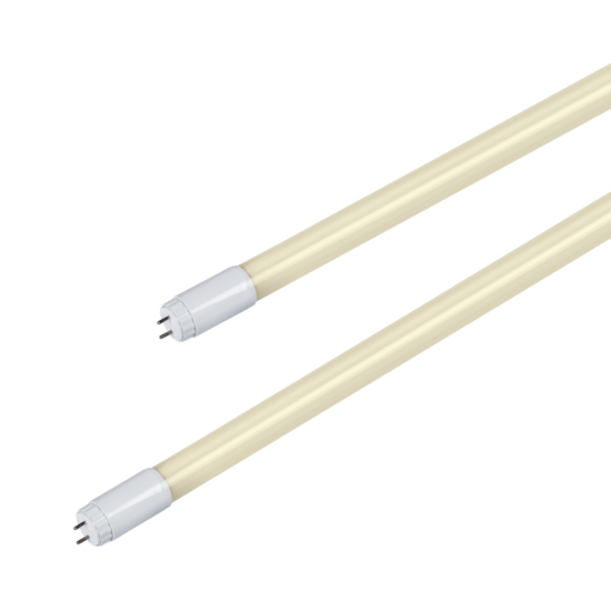 LED TUBE FOR BREAD 9W 600mm T8