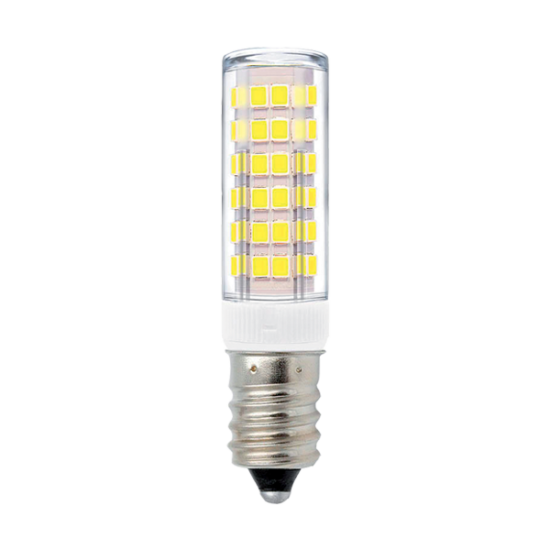 DIMMABLE LED CORN BULB 7W E14 4000K