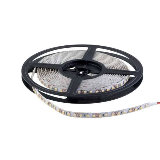 LED STRIP 5630 H.E.24VDC 9,6W/m 72pcs/m 3000K IP20