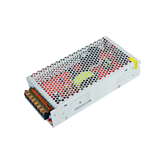 SETDC6024 DRIVER DIMMABLE 60W 230VAC/24VDC