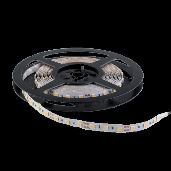 STELLAR LED CSÍK SMD3528 4,8W 60PCS/M IP20 2700-3000K