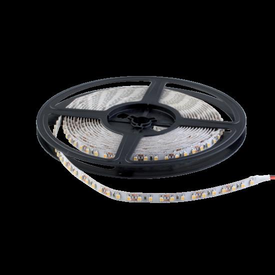 STELLAR LED STRIP 3528 9,6W 120PCS/M IP20 4000-430