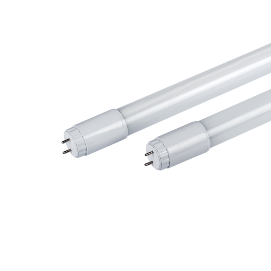 LED TUBE 18W G13 1200MM FEHÉR
