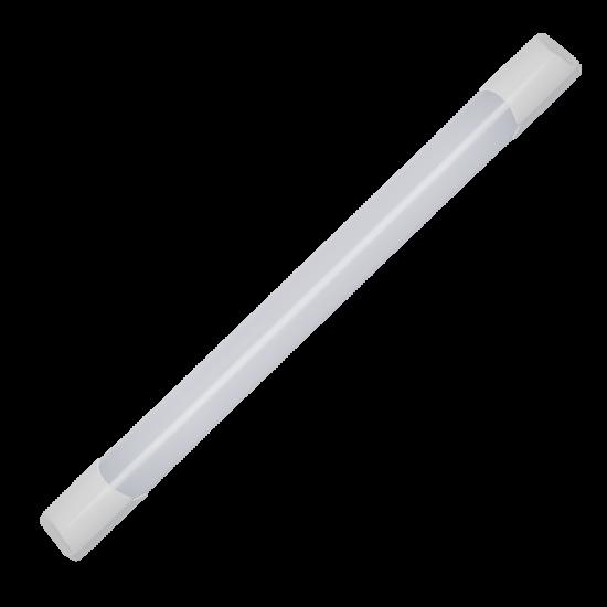 MOD LED FIXTURE 36W 1215MM 4000K