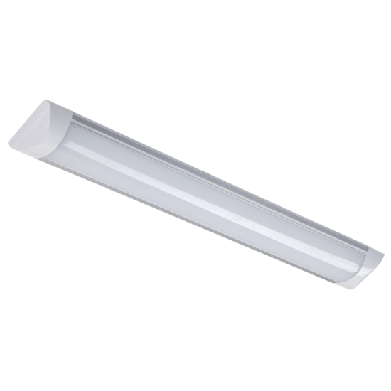 STELLAR LED LÁMPATEST REMY 18W 4000K 600mm