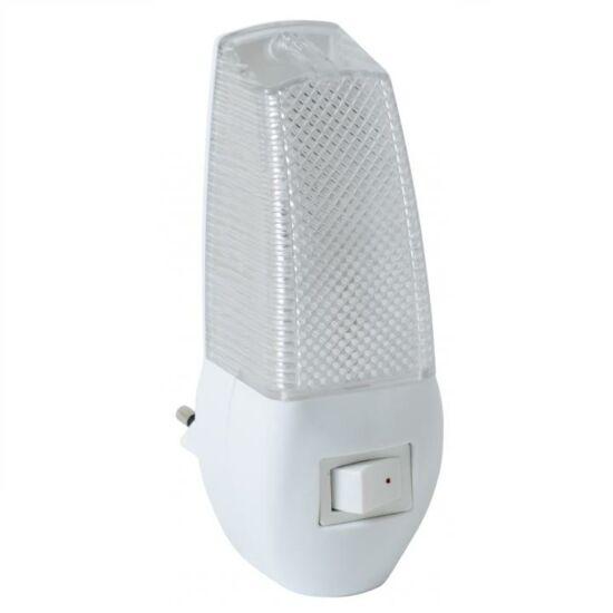 Irányfény kapcsolós, 5 LED