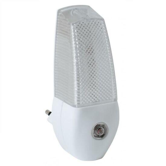 Irányfény szenzorral, 5 LED